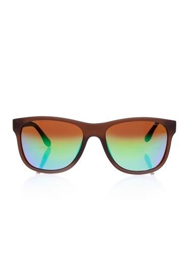 Nautica Güneş Gözlüğü Renkli